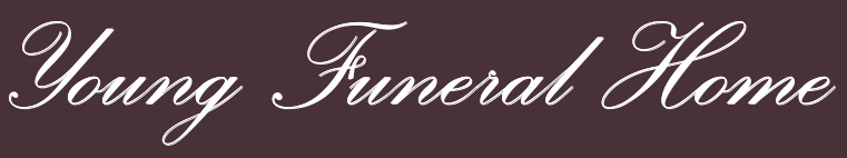 Young Funeral Home, Inc. | Yemassee, SC | 843-589-2555
